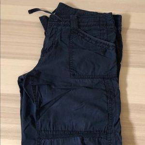 GAP Cargo Style Pant 14